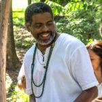 Pai Ricardo de Moura