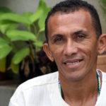 Arnaldo de Lima | Naldim