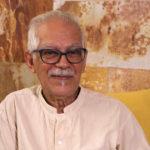 Uma conversa com José Jorge de Carvalho